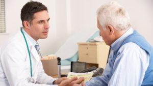 osteomed parere medico
