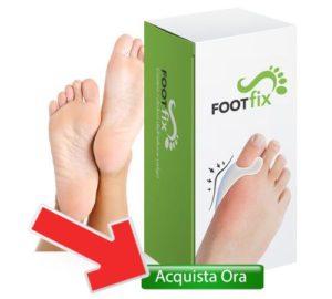 footfix prezzo