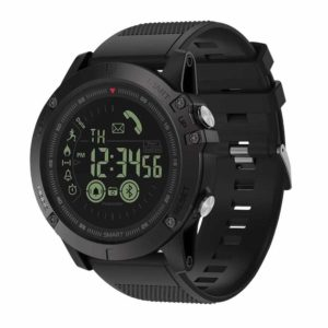 Recensione X Tactical Watch V3® orologio Forze Speciali