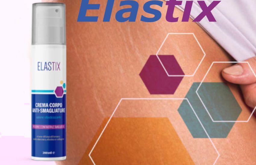 elastix recensione
