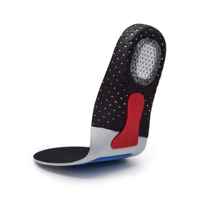 foot relax solette ortopediche