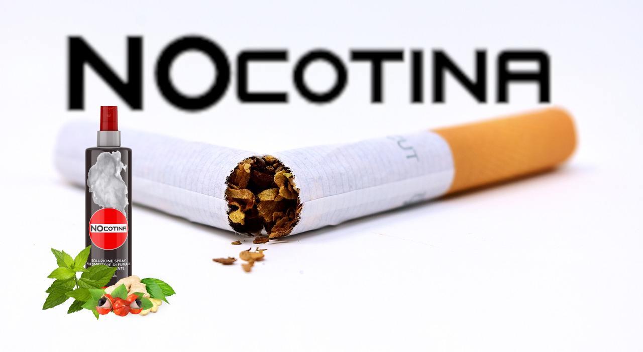 Avelin per smettere di fumare