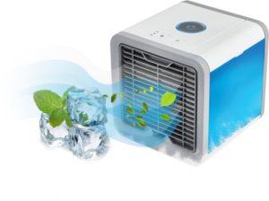 cool air condizionatore personale