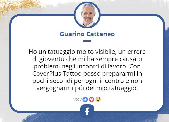 cover plus tattoo opinioni