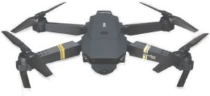 x tactical drone
