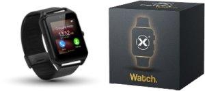 x power watch smartwatch