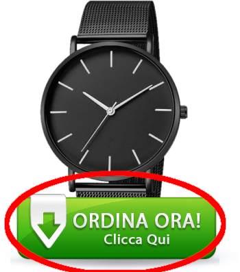 prezzo style watch