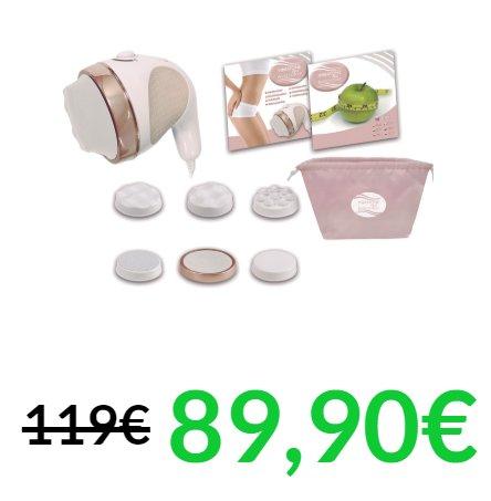 VibroSnell prezzo