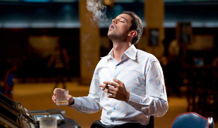 vizio del fumo in italia
