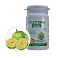 Colesterina Slim