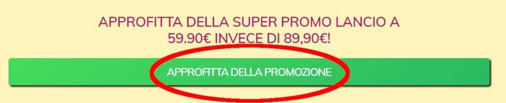eye lift prezzo