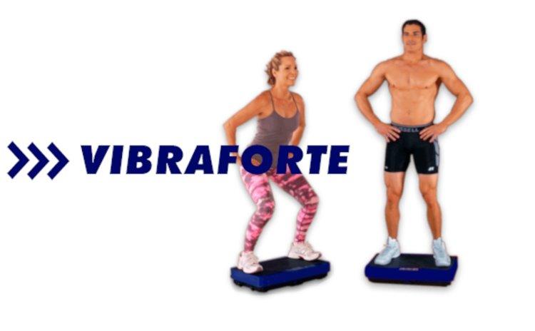 recensione vibraforte